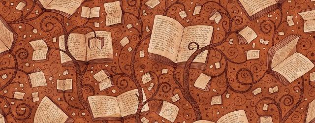 Игры Разума: Что почитать на тему мозга и мышления?