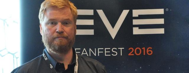 MMO-индустрия: Доходы от EVE Online выросли на 30% за 2016 год
