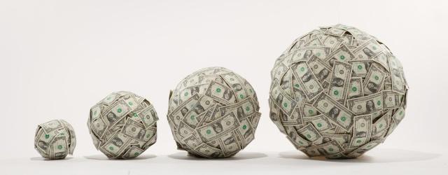 MMO-индустрия: Житейская бухгалтерия