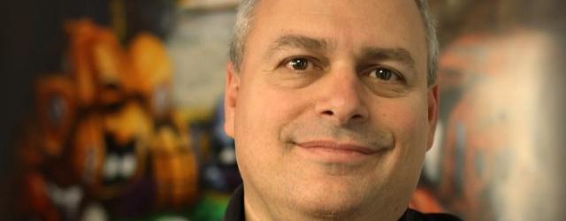 MMO-индустрия: Марк Джейкобс: Я предпочту не связываться с играми, которым приходится прибегать к таким способам заработка. А вы?