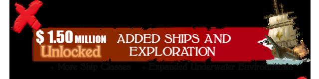 Ashes of Creation: Игры в таверне, совместные прогулки на слонах, безбрежный океан и подземный мир