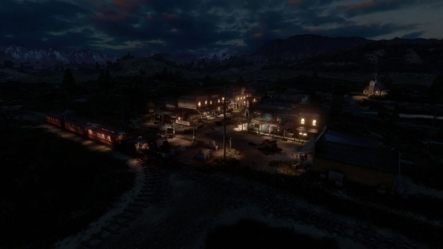 Wild West Online: Неутешительные ЧаВо