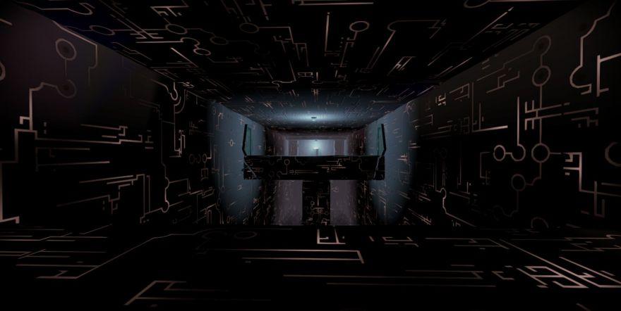 Worlds Adrift: Авторы отменяют статус Ранний Доступ и возвращают игру на доработку