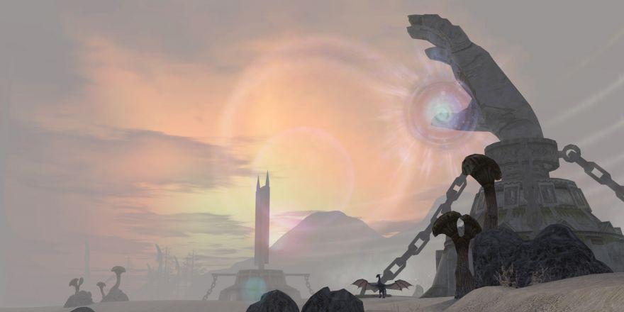 Lineage II: Репутация и Теория Игр