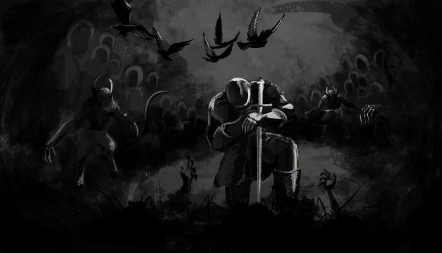 неММО: Cruel World: Жестокий мир как мечта