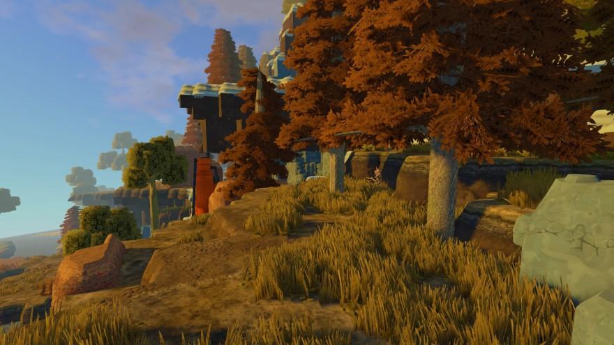 Eco: Дополнение 8.0 выйдет в Steam 6 февраля