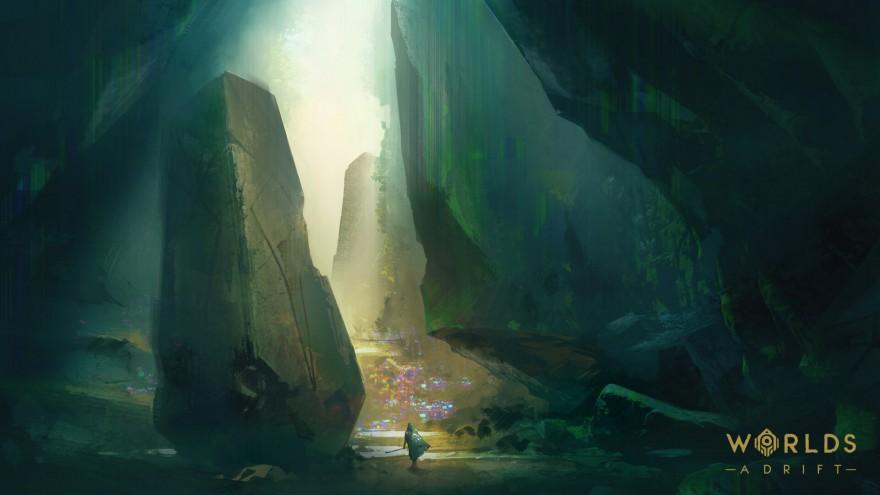 Worlds Adrift: Шанс есть: возможная новая жизнь Дрейфующих Миров