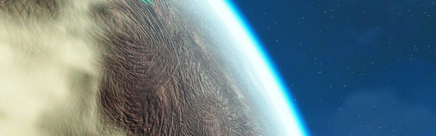 No Man's Sky: Как добраться до Колыбели и зачем это вам