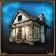 Ashes of Creation: Городское домовладение в июньском стриме
