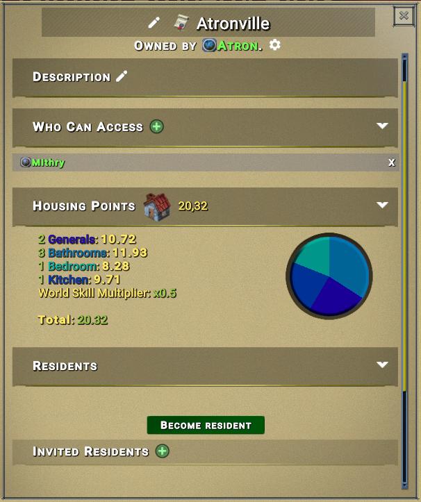 Eco: Вышло обновление 9.2