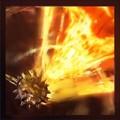 Ashes of Creation: Архетип Танк