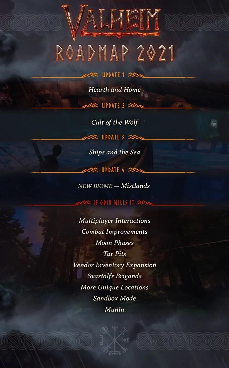 MMO-индустрия: Gamigo сливает Archeage, Элирия пишет хроники ухода от судебного преследования, а из Blizzard вытекли планы по классическому Burning Crusade