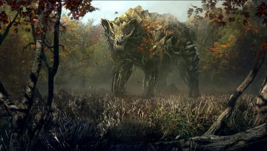 MMO-индустрия: NCSoft и Blizzard демонстрируют классику, New World сюжетно поплыл, а кит из Star Citizen начал что-то подозревать