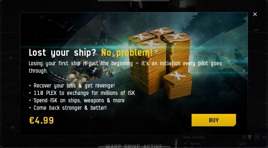 MMO-индустрия: Elite пытается выйти из штопора, у FF XIV закончились электронные версии, а Иннова записали к себе в рабство граждан 12 стран