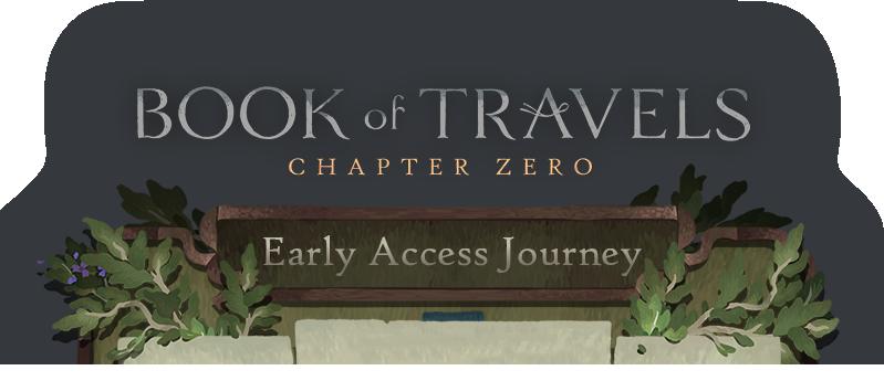 Book of Travels: Бизнес-модель и ближайшие планы развития