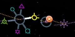 Kerbal Space Program: Основы интерфейса (4): Планирование орбит