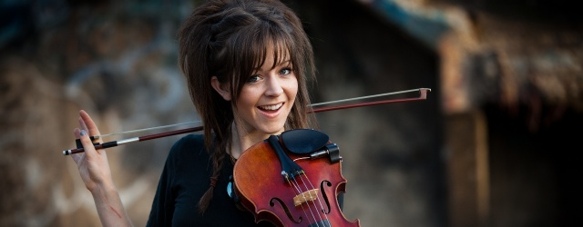 Эхо: Assassin's Creed III - Lindsey Stirling