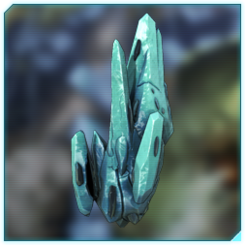 Firefall: Бета-кристит и вы