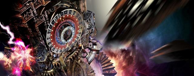 MMO-индустрия: Фантастические поделки, триал GW2 и будущее WoW