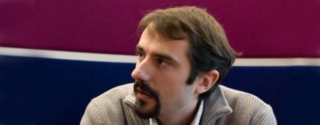 ArcheAge: Особенности локализации в интервью с Сергеем Теймуразовым