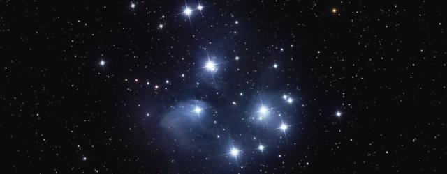 ArcheAge: Астрономический кружок для начинающих