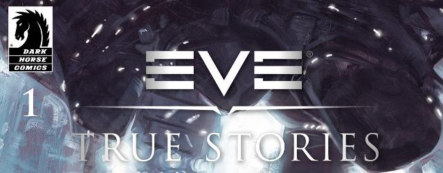EVE Online: Первый выпуск True Stories