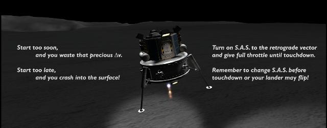 Kerbal Space Program: Скотт Керман обучает