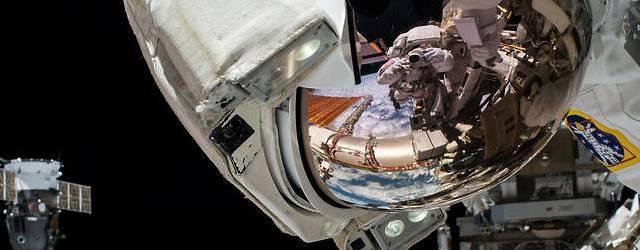 Космос: Kerbal Space Program: Космические голоса