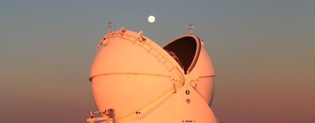 Космос: По дороге в космос