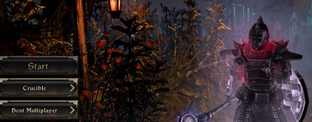Зеркало для героя: Grim Dawn: Хардкор, и почему это должен сделать каждый