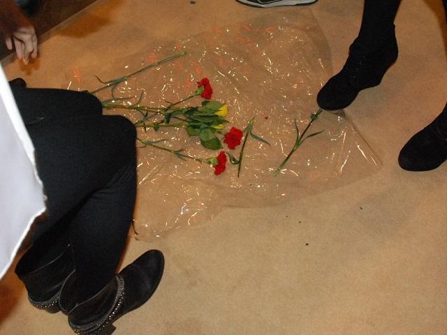 ArcheAge: Цветы для Элджерона