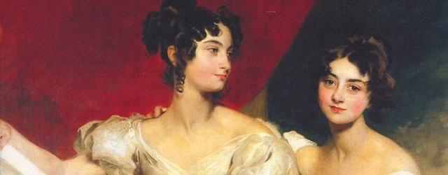 Ever, Jane: Подписка на Короля