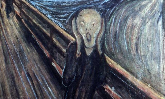 ArcheAge: Боты, взлом протокола и прочие ужасы