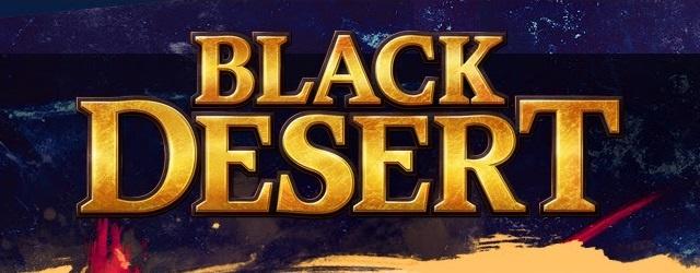 Пресс-конференция по русской локализации Black Desert