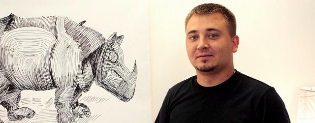 Lineage II: Андрей Маякин: Это не повторение того, что было раньше