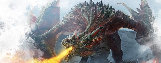 Dragon's Prophet: Драконы по-русски