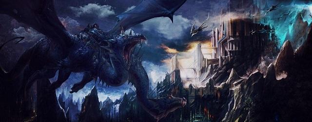 Dragon's Prophet: Интервью с локализаторами