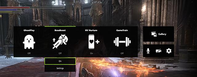 Планета Железяка: Почему Nvidia лучше AMD