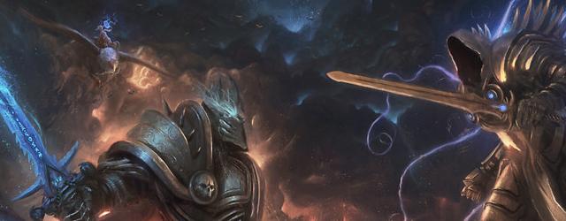 MMO-индустрия: Blizzard отсудила у производителя читов и хаков к своим играм ,5 млн