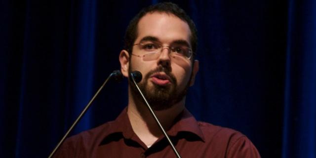 Игры Разума: Элиезер Юдковский о сингулярности и ИИ