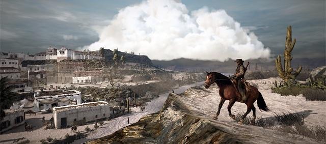 Игры Разума: Социум виртуальных миров: цифровой Дикий Запад