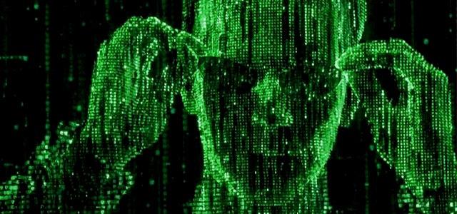 Игры Разума: Матрица: где кончается виртуальность и начинается реальность?