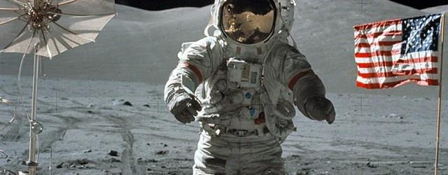 Блог им. Avicorn: Почему Луна должна быть целью номер один?