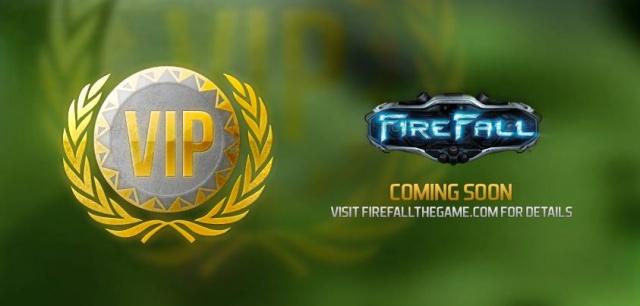 FireFall: Камо грядеши, Огненнопад? (обзор нового обновления)