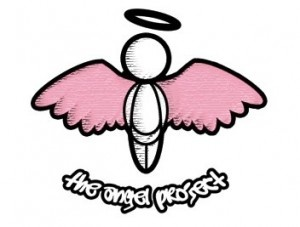 EVE Online: В центре внимания: Проект «Ангел»