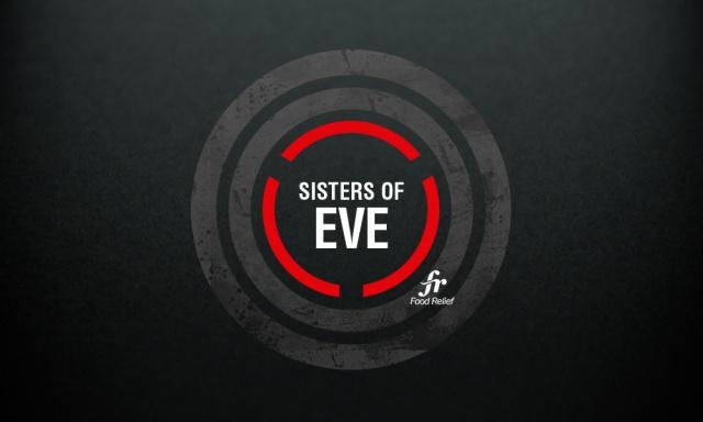 EVE Online: PLEX во имя добра