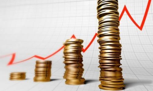 Блог им. Orgota: Инфляция игровых ценностей.