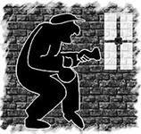 Блог им. Orgota: Преступление и наказание.