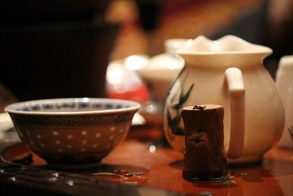 Блог им. Shkoornik: аллегория три хотя чай на ярмарке тоже вкусный.