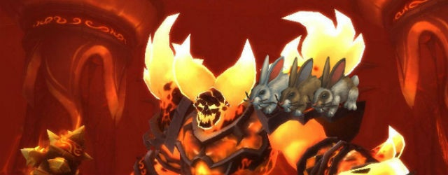 MMO-индустрия: Невидимые кролики, на которых держится World of Warcraft
